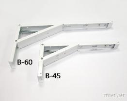 摺合三角架
