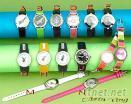 音樂系列手錶