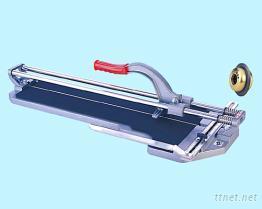 磁磚切割器
