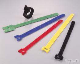 0350 KSS 粘扣式紮線帶(Magic Cable Tie)