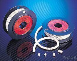 0225 KSS OC型配線標誌(Oc Type Cable Marker)