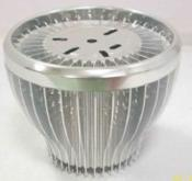 LED 8W球泡灯散热器