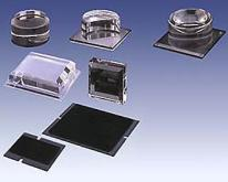 崁灯外罩/LED显示器面板