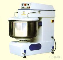 螺旋攪拌機(CE型)