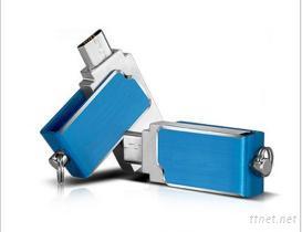 OTG 隨身碟, USB U盤