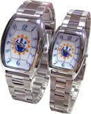 独特设计 赠品手表