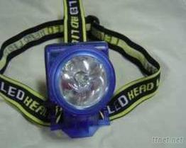 led頭燈
