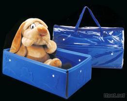 EVA 嬰兒浴盒
