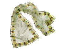 義大利絲巾