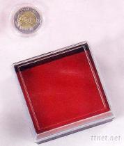 禮品透明包裝盒