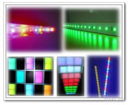LED条灯/LED管灯
