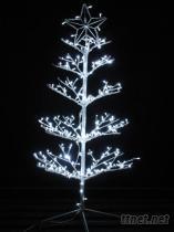 LED燈樹