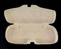 真空成型植絨內襯盒