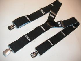 吊裤带-8