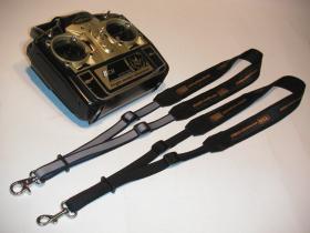 模型遙控器背帶