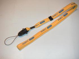 2-手機吊帶