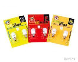 LED 燈泡