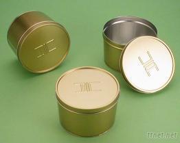 油墨罐-台灣生產