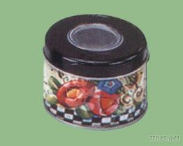 圓罐開窗--台灣生產