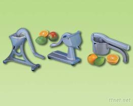 果菜榨汁机