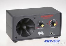 JWP-307 自動變頻超音波驅鼠器