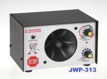 JWP-313 自動變頻超音波驅鼠器