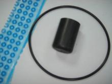 橡胶系列零组件
