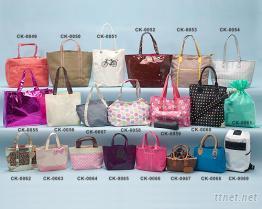 包包 購物袋