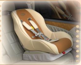 车用儿童安全座椅
