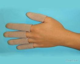 保濕凝膠手指套