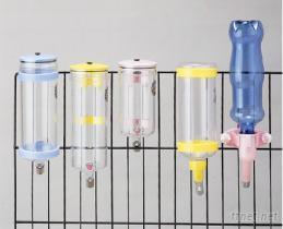 寵物飲水器具