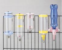 宠物饮水器具