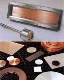 美国Angstrom磁控溅射源及高纯度溅镀材料