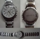 多功能機械錶