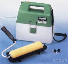 電動滾輪油漆劑