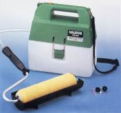 电动滚轮油漆剂
