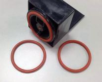 橡胶O型环