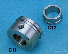 白鐵零件-C11, C12
