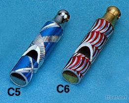 防身口哨-C5, C6