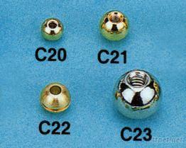 铜珠-C20 ~ C23