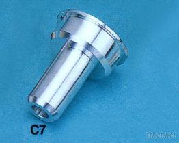 車床製品-C7