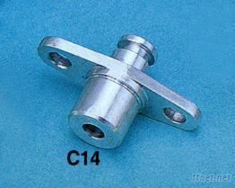 汽車零件-C14
