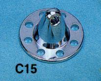 浴室零件-C15