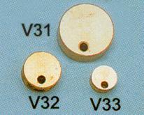 马达芯-V31~33