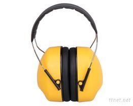 工業安全耳罩