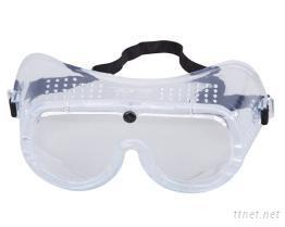 防風/防雨護目鏡