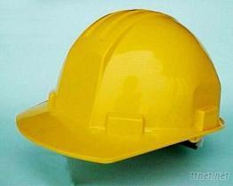 工業用安全帽