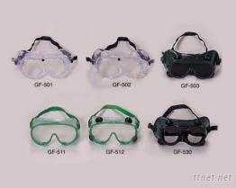 电焊护目镜