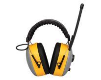 電子安全耳罩