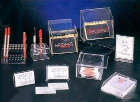 化妝品展示架